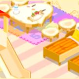 饅頭保育園のアイコン