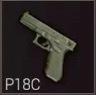 P18C画像
