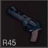 R45画像