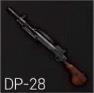 DP-28画像