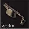 Vector画像