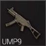UMP9画像