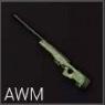 AWM画像