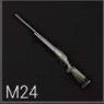 M24画像