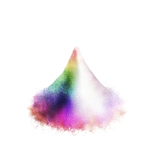 魔導研磨剤の画像