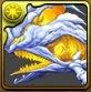 白鯨の画像