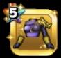 神竜の武闘着上のアイコン