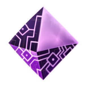 ミラビリスキューブの画像