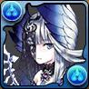 氷華の大魔女・リーチェの画像