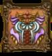 リーズレットの紋章・下のアイコン