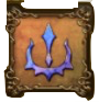 イシの紋章・頭のアイコン