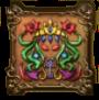 メルトアの紋章・上の画像 2018-05-17 14.59.32.png