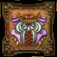 リーズレットの紋章・上の画像 2018-05-17 15.01.43.png