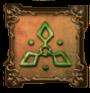 セーニャの紋章・上の画像 2018-05-17 14.59.56.png
