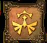 ロウの紋章・頭の画像 2018-05-17 15.00.15.png
