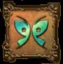 マルティナの紋章・上の画像 2018-05-17 15.00.34.png