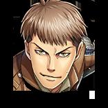 [戦う使命]ジャンの画像
