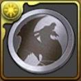 イベントメダル【銀】の画像