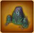 古代の魔法石