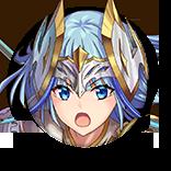 [旋風の騎士]アクィラの画像