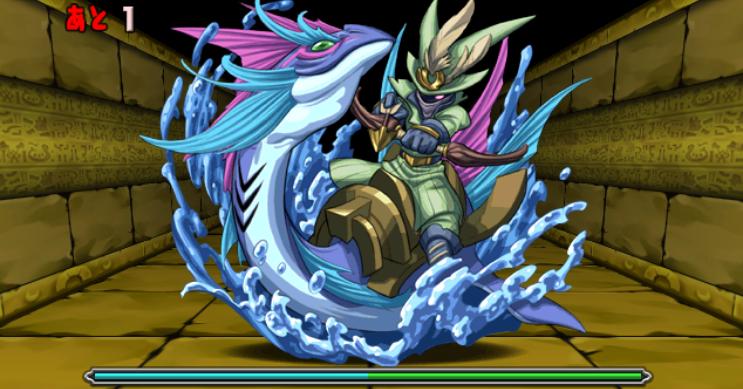 風の龍騎姫6F
