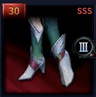 刑天の膝当のアイコン