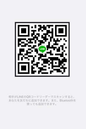 Show?1527460500