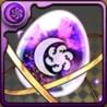 闇の希石【大】の画像