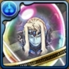 魔焉皇帝・ヴァンパイアデュークの希石の画像