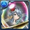 蒼響の龍楽士・ミオンの希石の画像