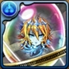 澪王妃・ヘラ・イースの希石の画像