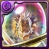 絶冥の黄龍神・ファガンの希石の画像