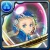 白虹の聖舶神・ノアの希石の画像