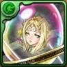 妖精森の女王・ティターニアの希石の画像