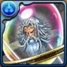 超覚醒ゼウス・マーキュリーの希石の画像