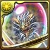 全能神・ゼウス=ドラゴンの希石の画像