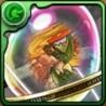 ジェネレイトアースドラゴンの希石の画像