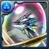 蒼頂の華龍・スターリングの希石の画像