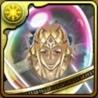 開眼の瞑想神・サンダルフォンの希石の画像