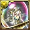 密命の天使・イーリアの希石の画像