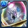 紫棘の霜龍帝・イルシックスの希石の画像