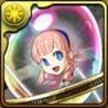 可憐な龍喚士・アナの希石の画像