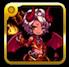 炎獄のサタネスの画像