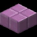 プルプァのハーフブロック画像