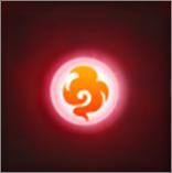 火の聖水(下級)画像