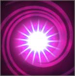 魔力の聖水(中級)画像