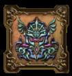 嘆きの戦士の紋章・下のアイコン