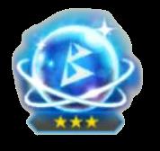 スーパーソウル3【青】画像