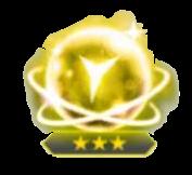 スーパーソウル3【黄】画像