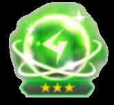 スーパーソウル3【緑】画像